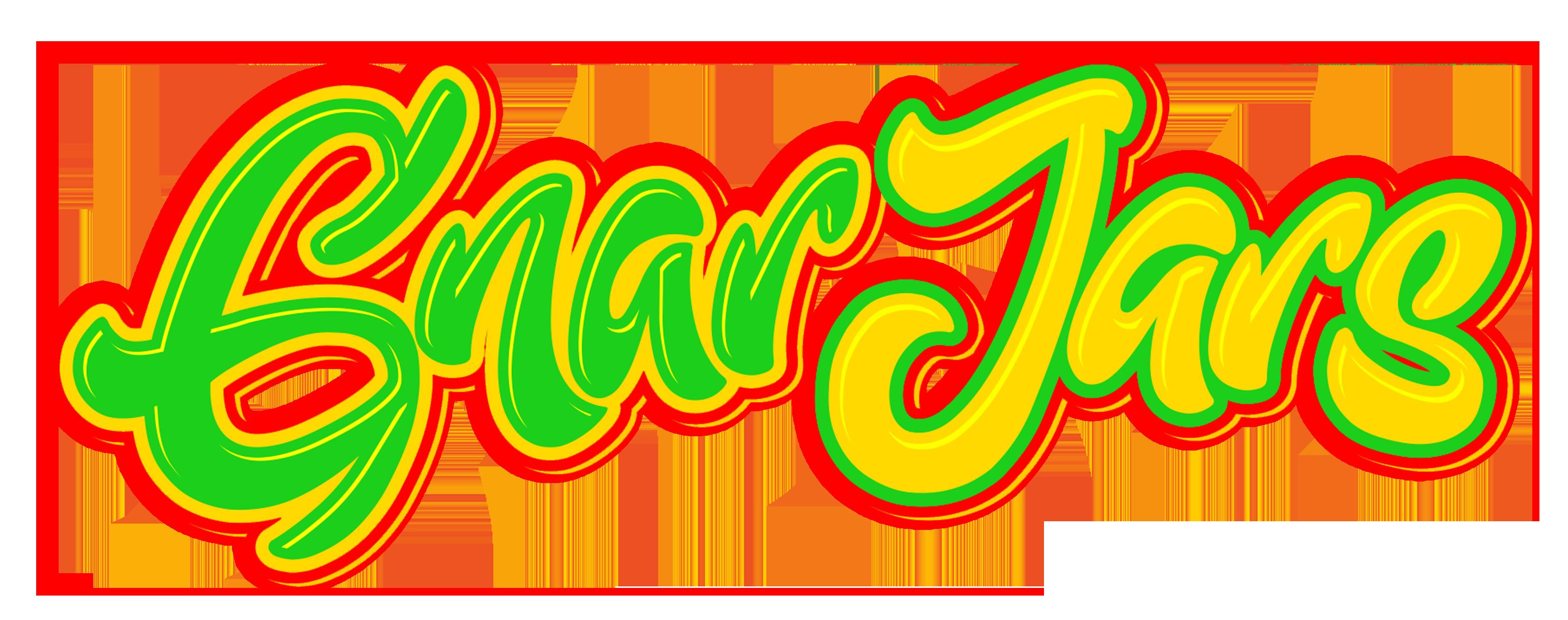GnarJars