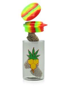 cbd, hemp flower, hemp cbd, cbd hemp, cbd flower, hemp, stash jar, premium hemp flower